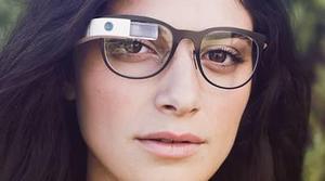 Google Glass ya incorpora lentes graduadas