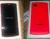 Aparecen imágenes de un Nexus 5 rojo que llegaría a España
