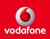 Vodafone aprueba la venta de Verizon Wireless