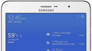 Google quiere que Samsung tenga una interfaz más limpia
