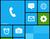 Archos confirma su intención de lanzar un smartphone con Windows Phone