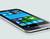 Se filtran más datos del nuevo Samsung con Windows Phone