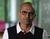 Satya Nadella: nuevo CEO de Microsoft