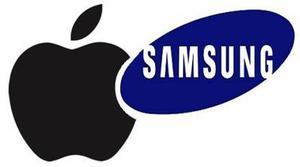 Apple y Samsung tendrán otro juicio con el iPhone 5 y el Galaxy Note II, entre otros