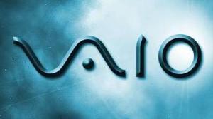 Sony confirma la venta de VAIO a un grupo inversor