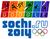 Google se posiciona a favor del colectivo gay ante los juegos olímpicos de Sochi