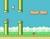 El alucinante precio de los móviles con 'Flappy Bird' instalado