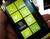 Windows Phone 8.1 y sus características son filtradas en imágenes