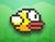 El creador de 'Flappy Bird' retiró el juego porque 'no podía dormir'