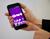 Ono rechaza los 7000 millones de Vodafone y prepara su salida a bolsa