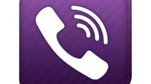Rakuten compra Viber por 900 millones de dólares