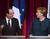 Alemania y Francia sugieren una red de comunicaciones europea fuera del alcance de EE.UU.