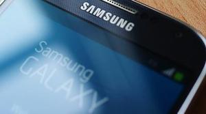 Las filtraciones sobre el Samsung Galaxy 5 continúan