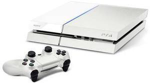 Sony vende 5,3 millones de PlayStation 4