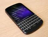 BlackBerry se enfada con T-Mobile, tras la campaña para que sus usuarios migren a Apple