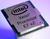 Intel presenta su esperada familia de procesadores Xeon E7 V2