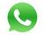 Whatsapp no funciona: de las bromas al ascenso meteórico de Telegram