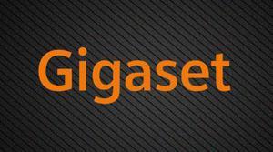 Gigaset lanza las nuevas tablets QV1030 y QV830