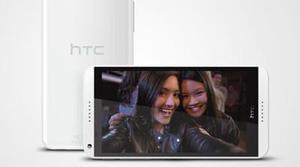 MWC 2014: HTC presenta el Desire 816, una apuesta de calidad para la gama media