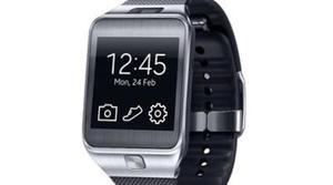MWC 2014: Samsung presenta Galaxy Gear2 y Gear2 Neo