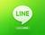 Telegram no es la única: Line también crece tras la caída de WhatsApp
