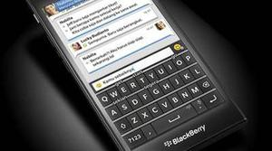 MWC 2014: BlackBerry anuncia su BlackBerry Q20