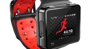 MWC 2014: Motorola también apuesta por los smartwatch