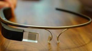 Atacan y robar a una mujer por usar Google Glass