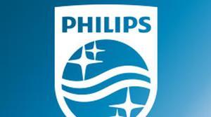 Philips presume de su gama 'Estilo de Vida'