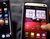 HTC amenaza con denunciar al responsable de unas filtraciones