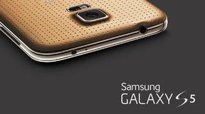 El Samsung Galaxy S5 saldrá el 11 de Abril