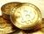 Japón regula el bitcoin