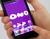 Vodafone llega a un acuerdo con Ono