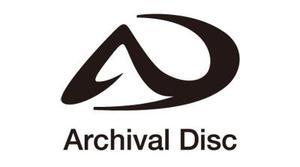 Sony y Panasonic anuncian el Archival Disc