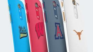 La 'College Collection' de Moto X