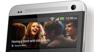 La segunda cámara del nuevo HTC One revela sus funciones