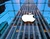 Apple cambia su política de devolución