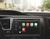 Toyota incorporará CarPlay en sus coches en 2015