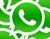 Un problema en WhatsApp para Android permite robar conversaciones