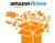 Amazon Prime aumenta su precio