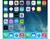 Primeras filtraciones de iOS 8