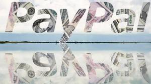 PayPal permitirá pagar proyectos crowdfunding
