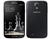 El Galaxy S4 Black Edition se pone a la venta en Reino Unido