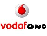 Vodafone compra Ono por 7.200 millones de euros