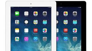 Apple retira su iPad 2 y confirma su iPhone 5C de 8GB