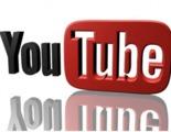 YouTube implementa 'Trusted Flagger' para reportar contenido