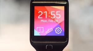 Samsung Gear 2, Fit y 2 Neo ya tienen precio oficial