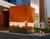 Orange colabora con el espionaje francés