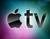 Rumor: Comcast para Apple TV