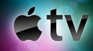 Rumor: Comcast para Apple TV